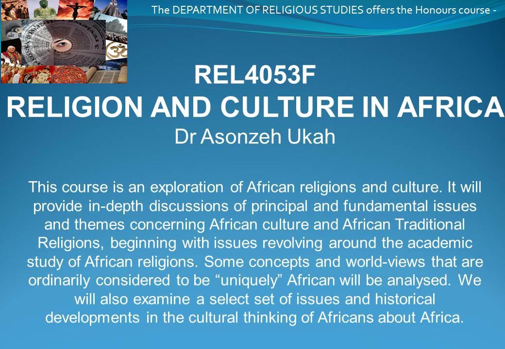 year 12 studies of religion 2012 hsc studies of religion sample answers studies of religion i and studies of religion ii section i religion and belief systems in australia post-1945.